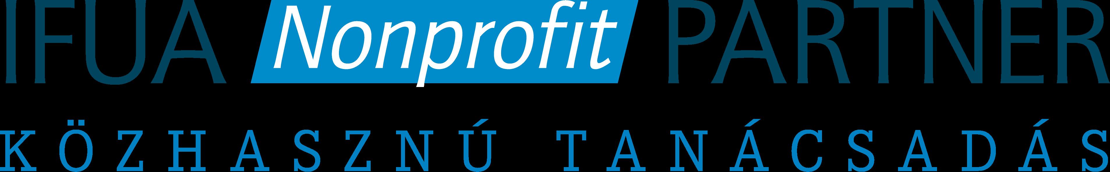 IFUA Nonprofit Partner Közhasznú Nonprofit Kft.